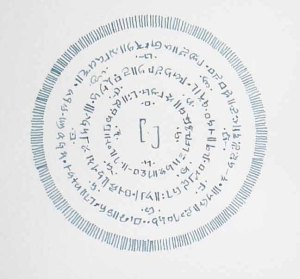 Circle of Language